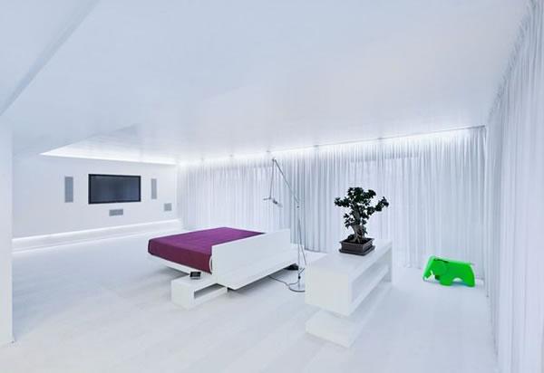 Квартира-Призрак фото 1
