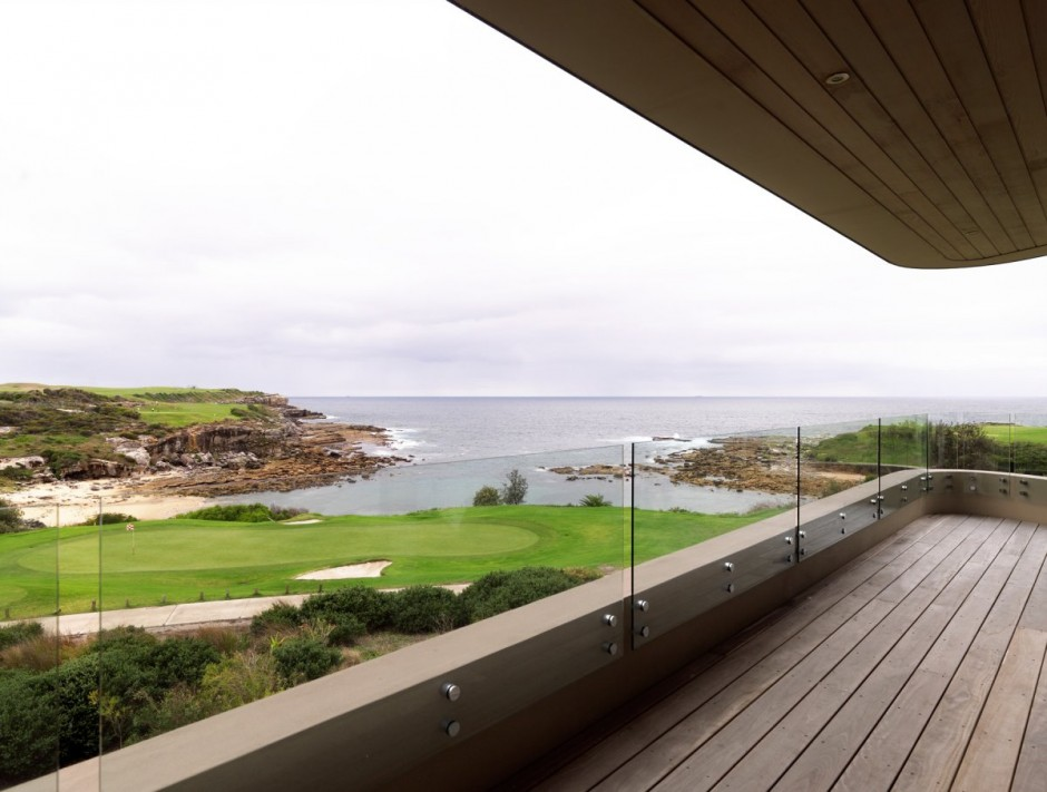 Современный дом в Сиднее, Австралия фото 6