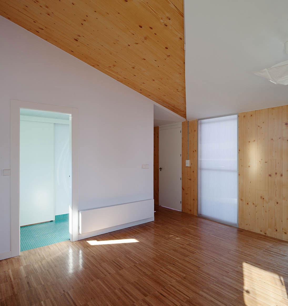 Современный модульный дом фото 8