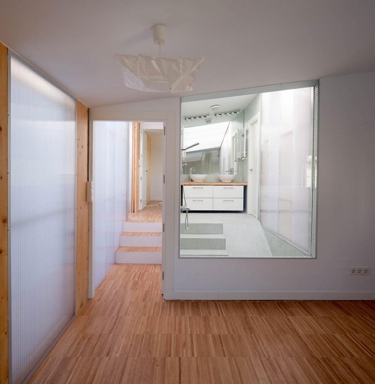 Современный модульный дом фото 9