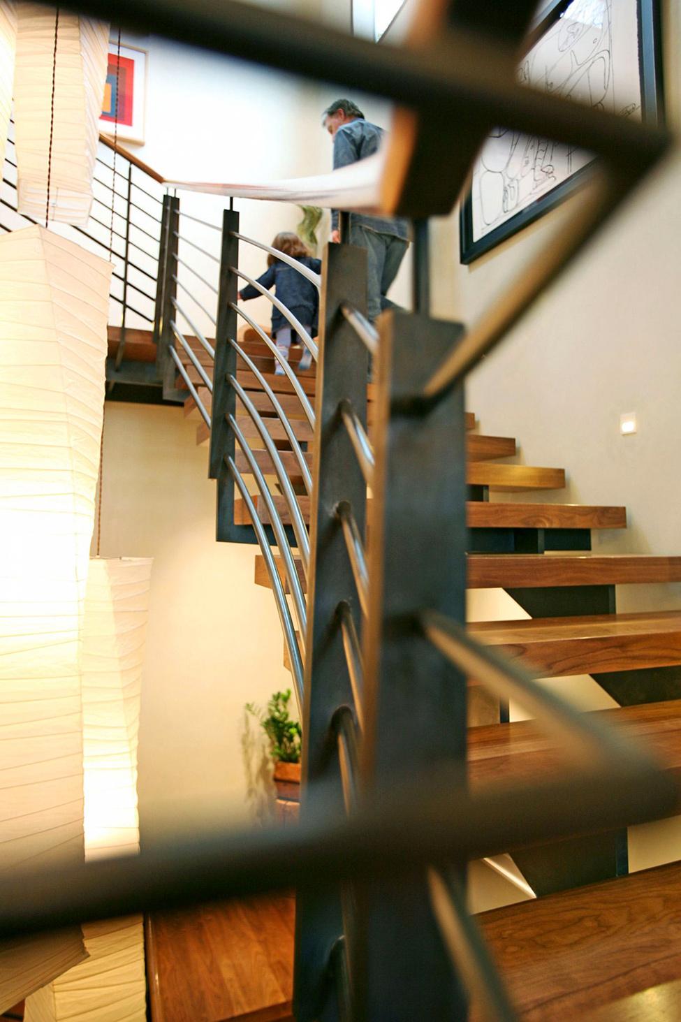 Уютная и современная резиденция в Аспене фото 4