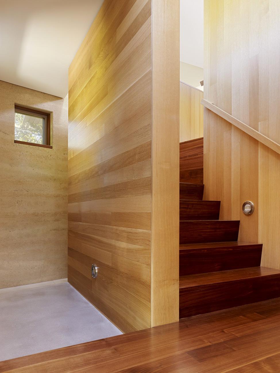 Вдохновляющий  и комфортный дом в Калифорнии фото 15