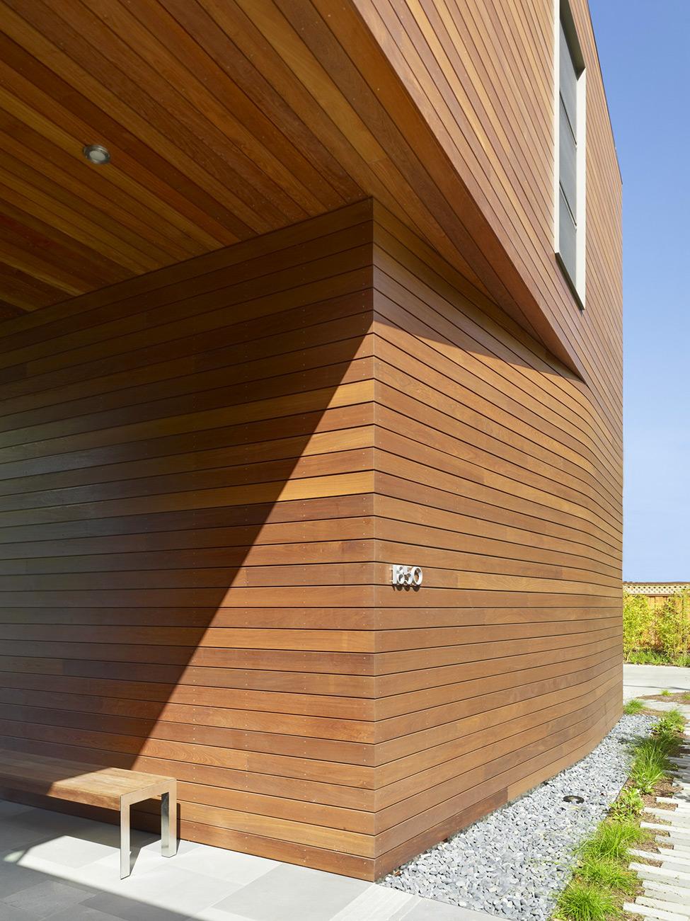 Вдохновляющий  и комфортный дом в Калифорнии фото 3