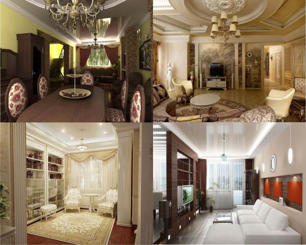 Объявления о продаже квартир в Киеве