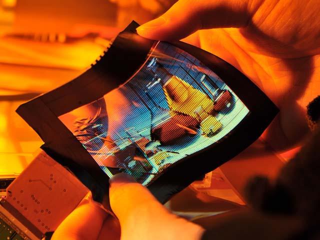 Создаем интерьер будущего с 3D панелями