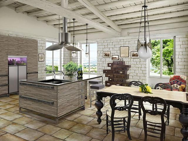coolkitchendesignidea_housedesignnet