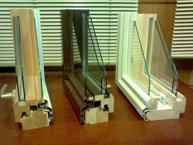 Выбор производителя пластиковых окон