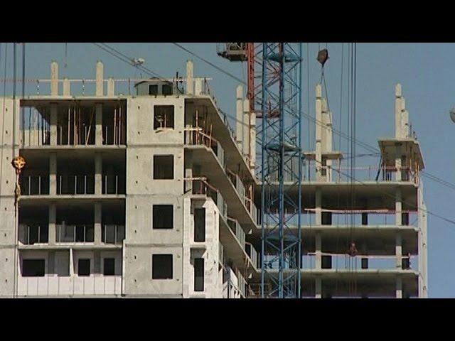 Особенности ценообразования в строительстве