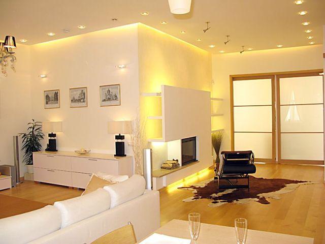Комфортное и доступное жилье