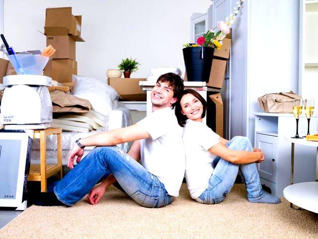 Приобрести квартиру дешевле: способы