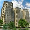 «Феникс-инвест» — квартиры в новостройках