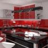Выбор кухонного гарнитура: важные нюансы