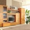Экологически чистая мебель по доступной цене