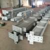 «Техно-Изол» — металлические конструкции