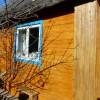 Как самому покрасить деревянный дом?