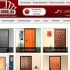 Интернет-магазин «Дверная биржа»
