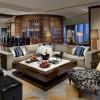 Оригинальный дизайн комнат Siam