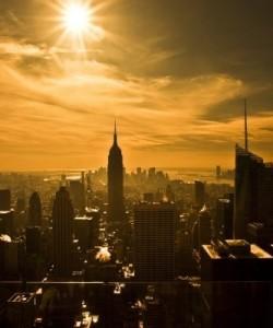 Нью-Йорк, Нью-Йорк – как провести время в Большом Яблоке без особых затрат